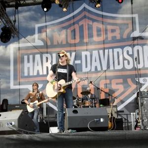 harley-dav-2012-copy