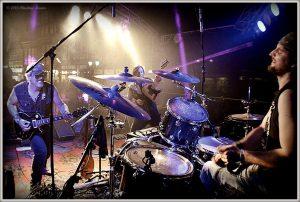 shoot-drummer